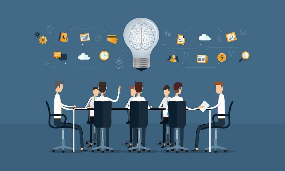Necessidades de mercado e a solução DevOps: desafios do DevOps