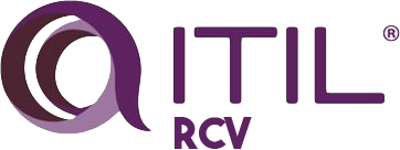 186curso-itil-rcv