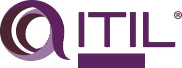 188curso-itil-expert