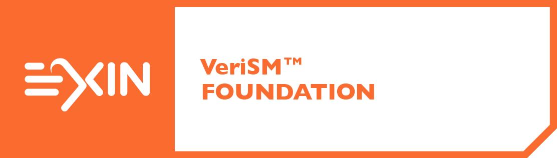 EXIN_VeriSM_TM_FOUNDATION_RGB