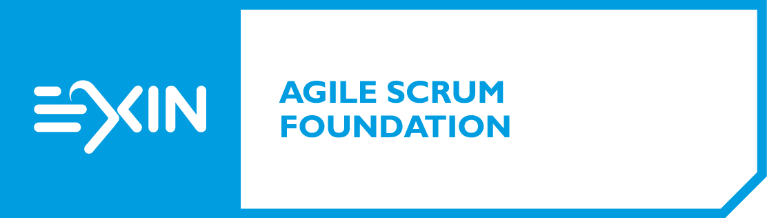 MODULE_AGILE_SCRUM_FOUNDATION_RGB