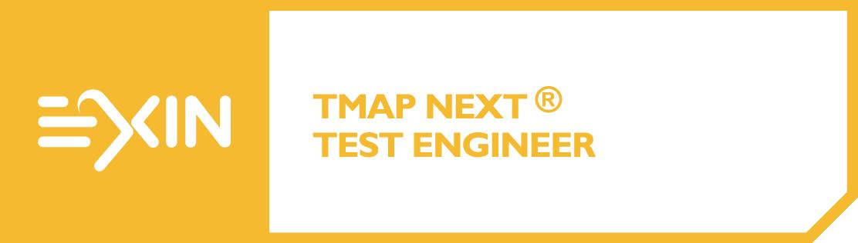 MODULE_TMAP®NEXT_TEST_ENGINEER_RGB