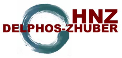 logo hnz