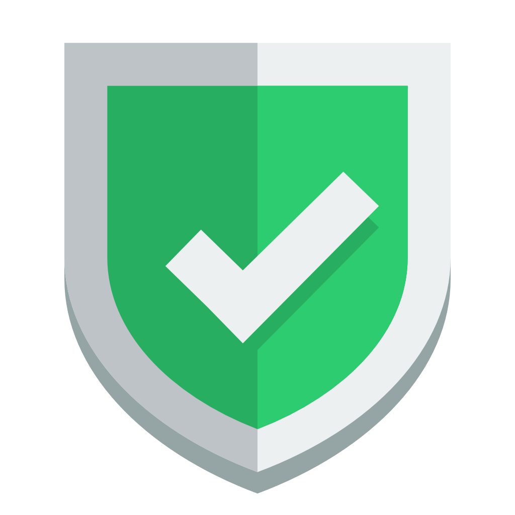 shield-ok-icon