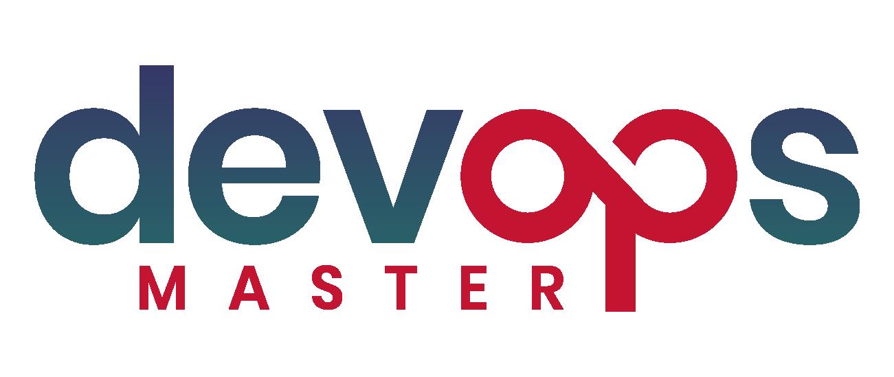 Logo-curso_devops-master-color