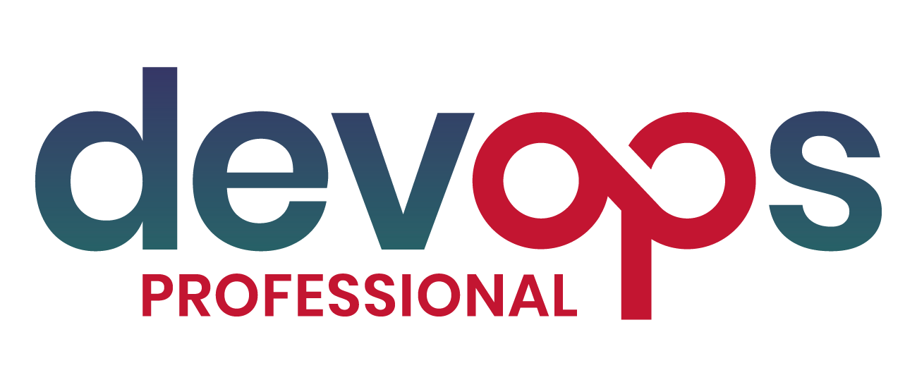 Logo-curso_devops-professional-color