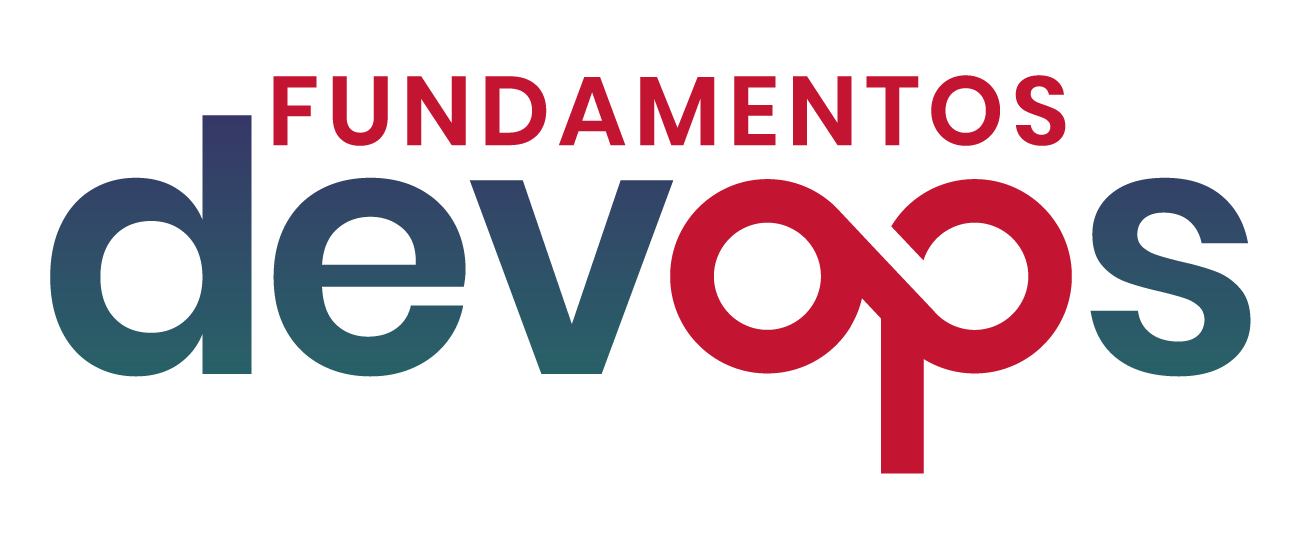 Logo-curso_fundamentos-devops-color