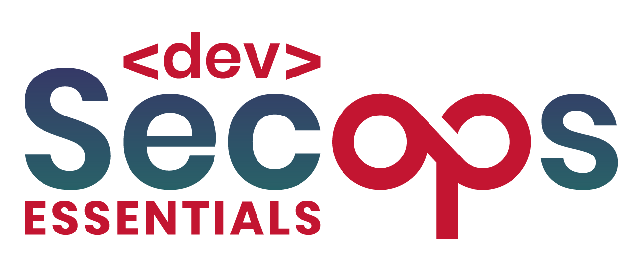 Logo-curso_dev-secops-essentials-color