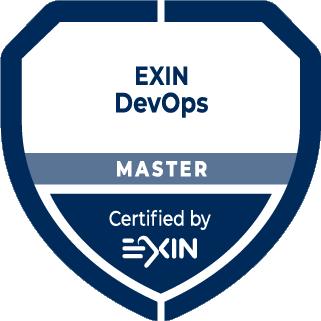 hnz_devops_master_exin_badge_modulemaster