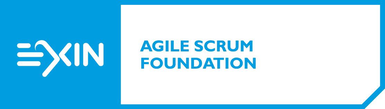 certificado-hnz-agile-scrum-foundations