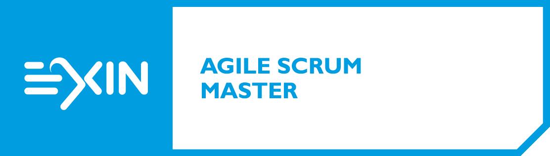 certificado-hnz-agile-scrum-master