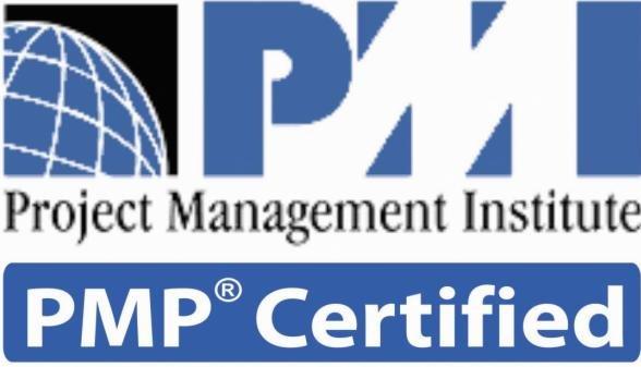 certificado-hnz-project-management-professional-pmp