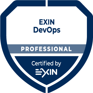 hnz-devops-professional-logotipo-exin
