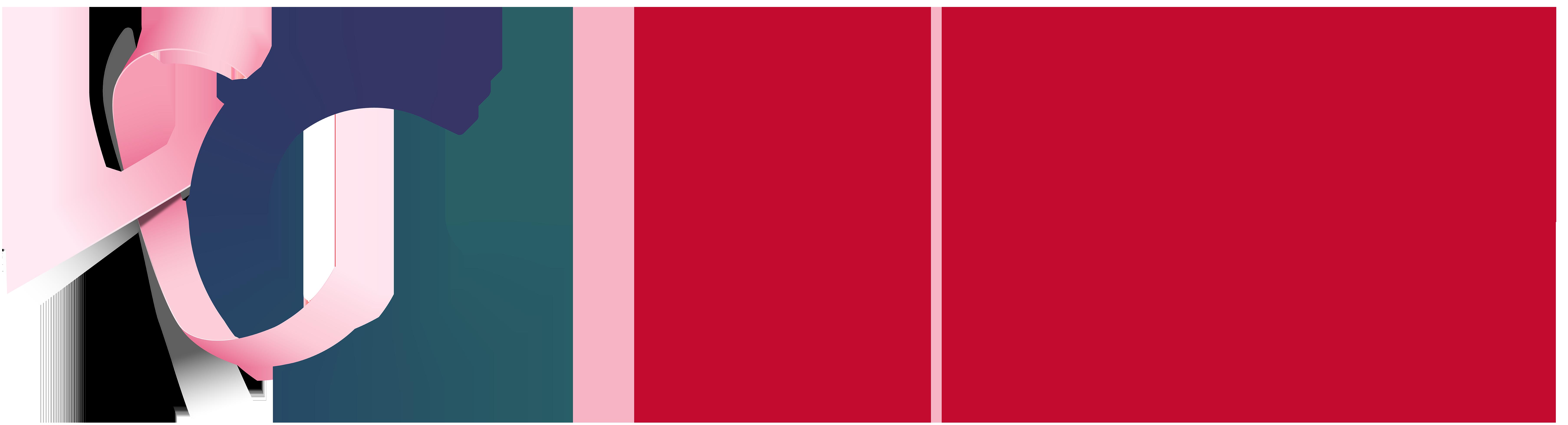 hnz-logo-outubro-rosa