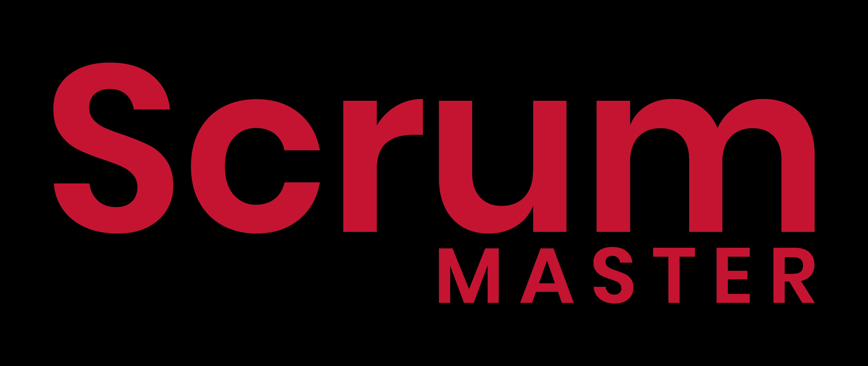 Logo-curso_scrum-master-red
