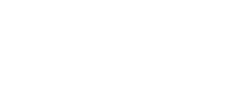 Logo-curso_scrum-master-white