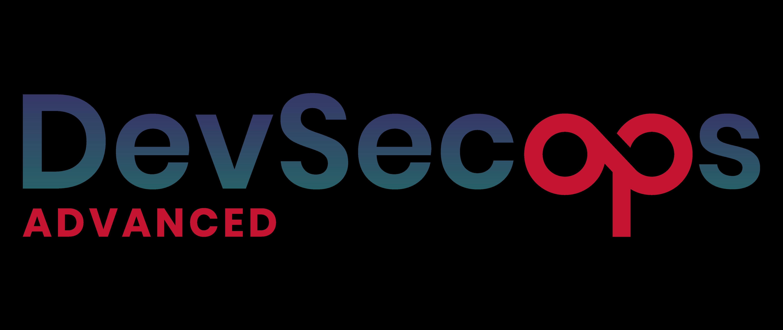 Logo-curso_devsecops-advanced-color