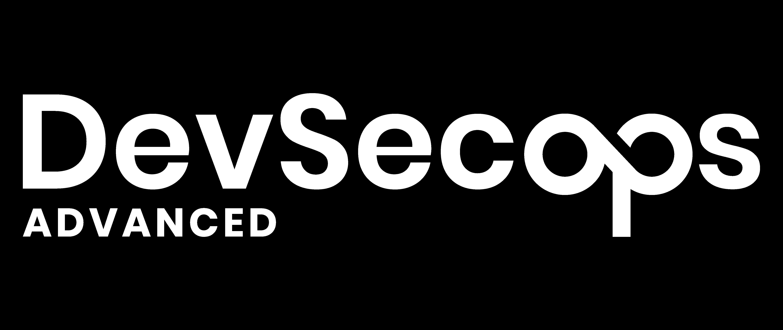 Logo-curso_devsecops-advanced-white