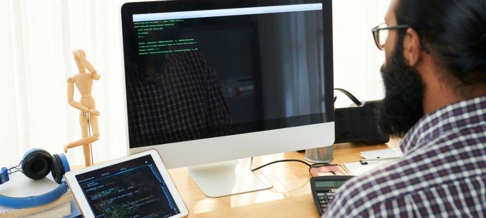hnz-consultoria-e-treinamentos-blog-desenvolvimento-de-software-rotineiro-previsivel