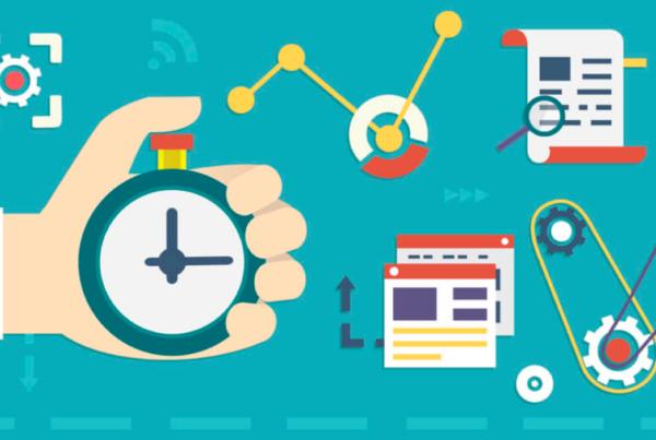 hnz-consultoria-e-treinamentos-blog-metodo-lean-it-o-que-e-quais-sao-os-beneficios-de-sua-adocao