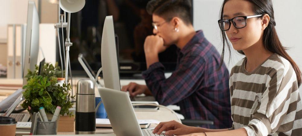 hnz-consultoria-e-treinamentos-blog-metodo-lean-it-o-que-e-quais-sao-os-beneficios-de-sua-adocao-o-que-e-lean