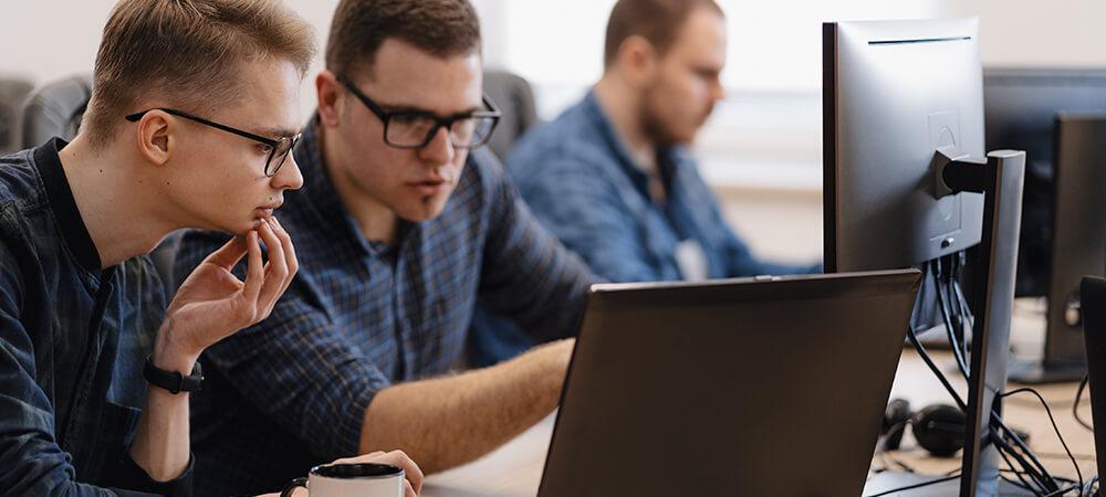hnz-consultoria-e-treinamentos-blog-solucao-em-multiplos-niveis