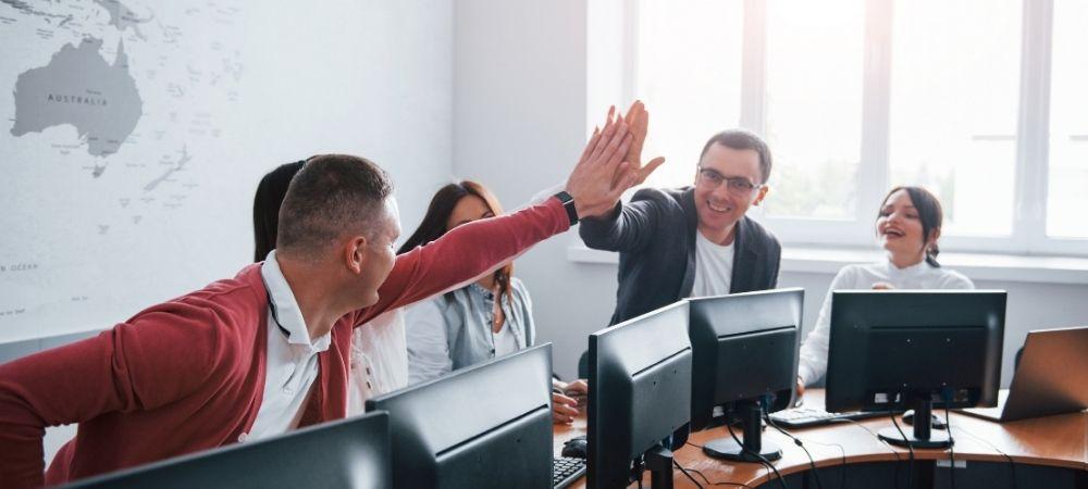 hnz-consultoria-e-treinamentos-blog-toda-equipe-pode-se-sentir-produtiva