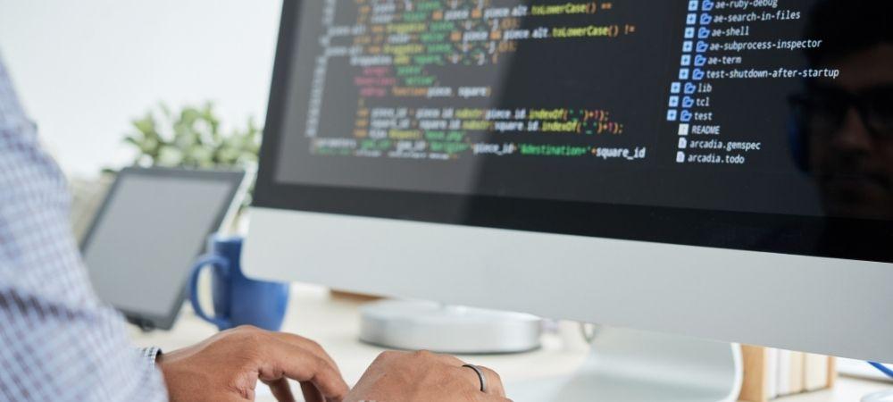 hnz-consultoria-e-treinamentos-blog-toda-vez-que-as-alteracoes-sao-submetidas-ao sistema-de-versao-controle