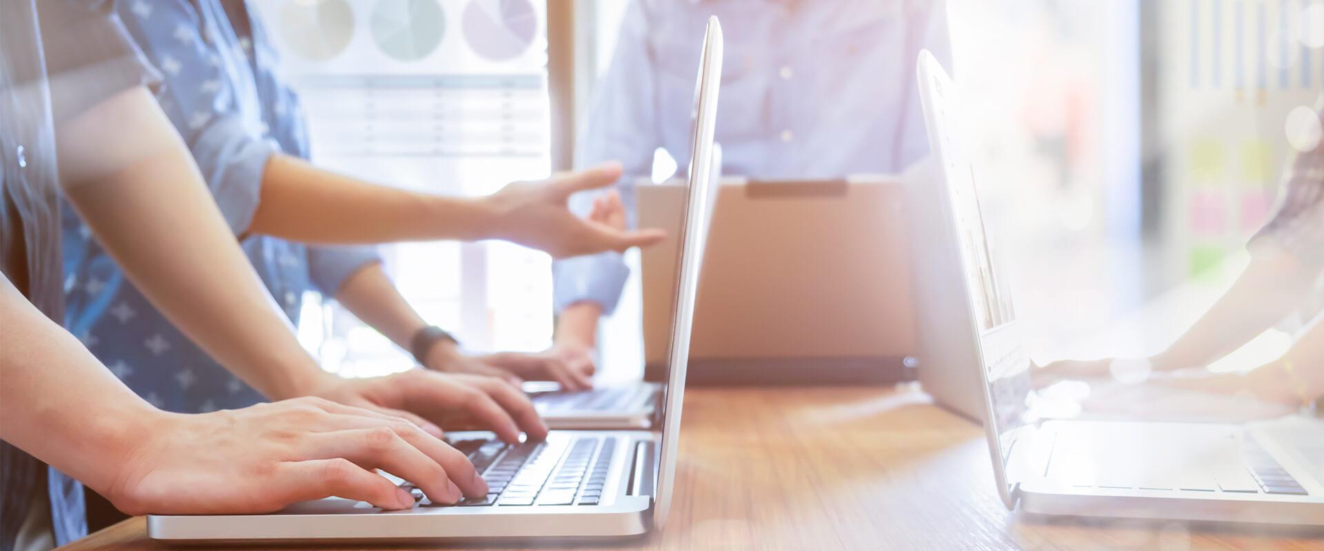 4 dicas fundamentais para gestão de projetos de TI com DevOps
