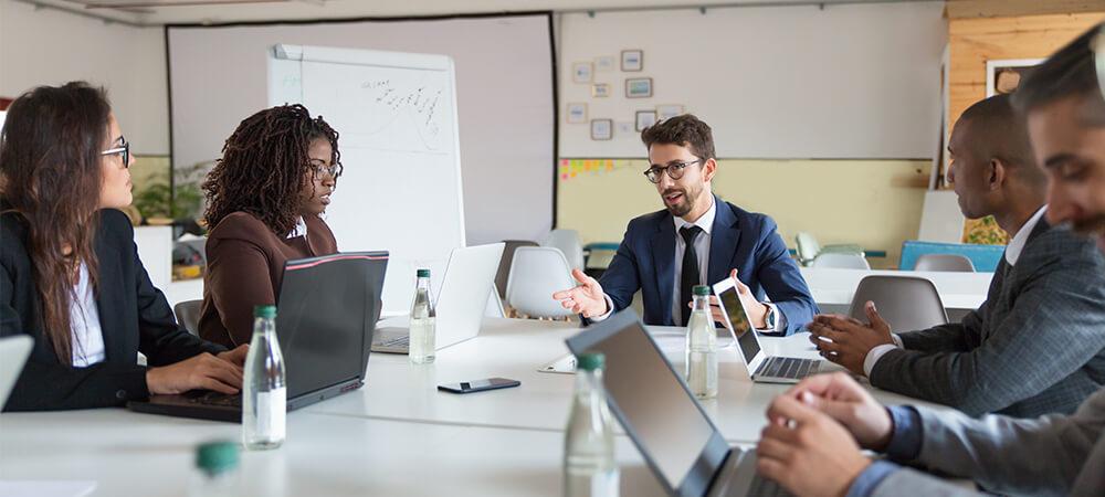 hnz-consultoria-e-treinamentos-blog-4-segredos-de-gestão-de-projetos-de-ti-com-devops