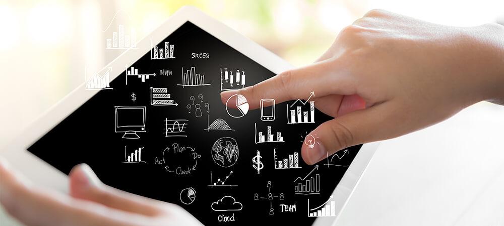 hnz-consultoria-e-treinamentos-blog-beneficios-da-gestao-de-projetos-de-ti-com-devops