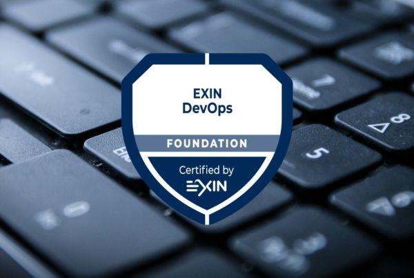 hnz consultoria e treinamentos blog certificacao exin devops foundation tudo o que voce precisa saber