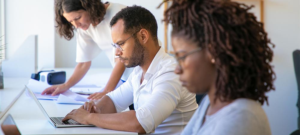 hnz-consultoria-e-treinamentos-blog-como-implementar-devops-as-24-praticas-para-a-adocao-do-devops-capacidades-de-arquitetura