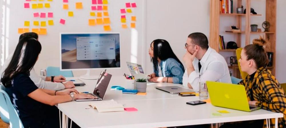hnz-consultoria-e-treinamentos-blog-como-implementar-devops-as-24-praticas-para-a-adocao-do-devops-capacidades-de-gerenciamento-lean-e-monitoramento