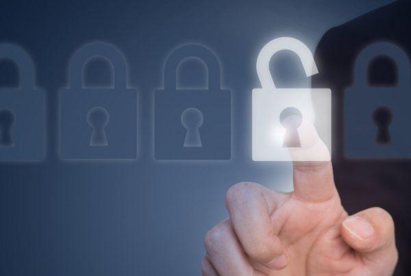 hnz consultoria e treinamentos blog testes automatizados de seguranca qual e sua importancia beneficios