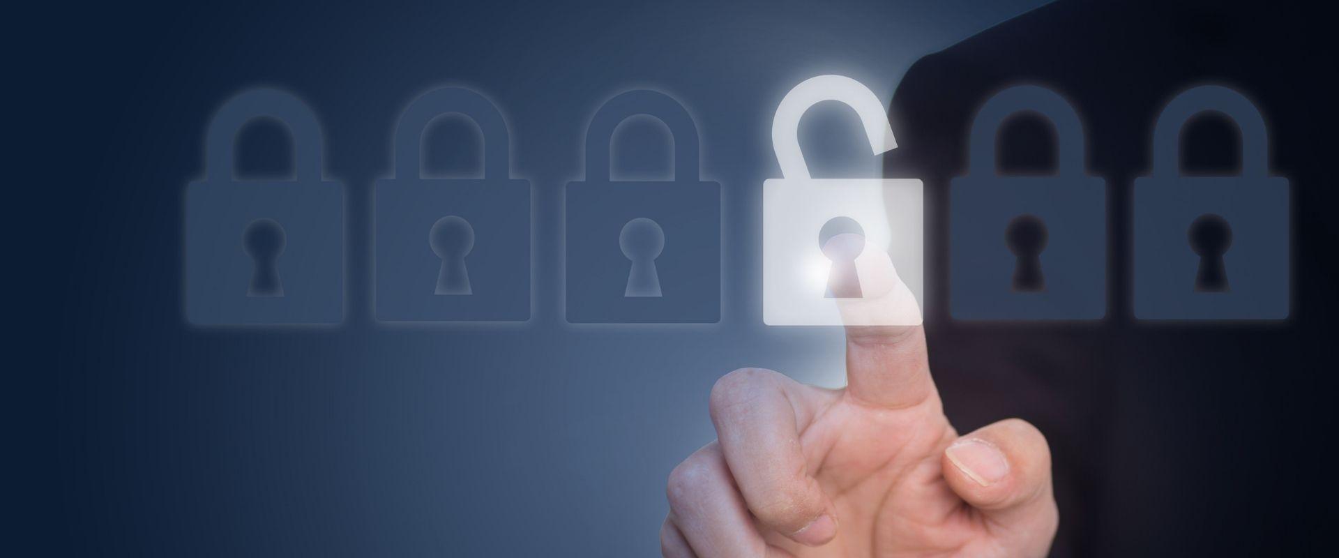 Testes automatizados de segurança: qual é sua importância e benefícios