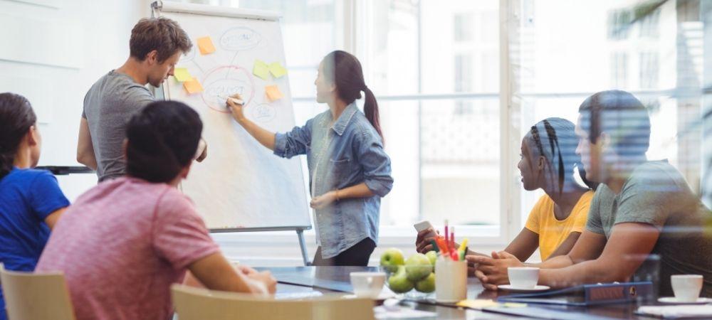 hnz consultoria e treinamentos blog 5 principios do lean it e como aplica los