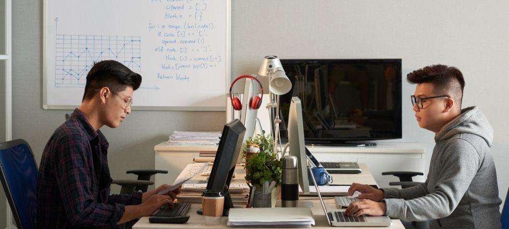 hnz consultoria e treinamentos blog aplicacao do lean ao desenvolvimento de software