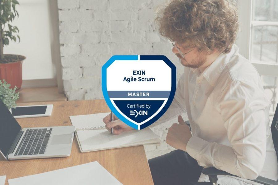 hnz-consultoria-e-treinamentos-blog-certificacao-exin-agile-scrum-master-tudo-o que-voce-precisa-saber