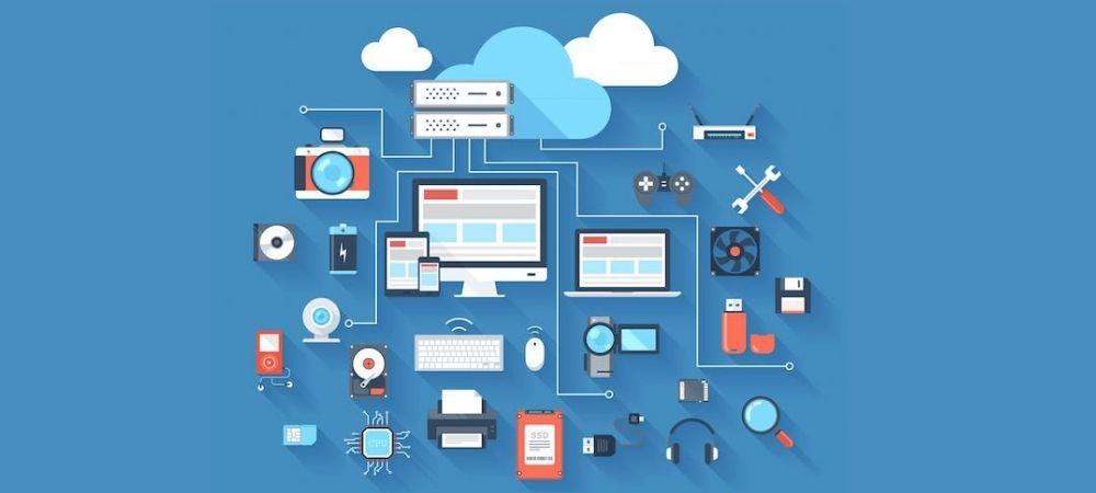 hnz-consultoria-e-treinamentos-blog-computacao-em-nuvem-que e-e-quais-sao-suas-vantagens-e-desvantagens-caracterizacao-da-nuvem