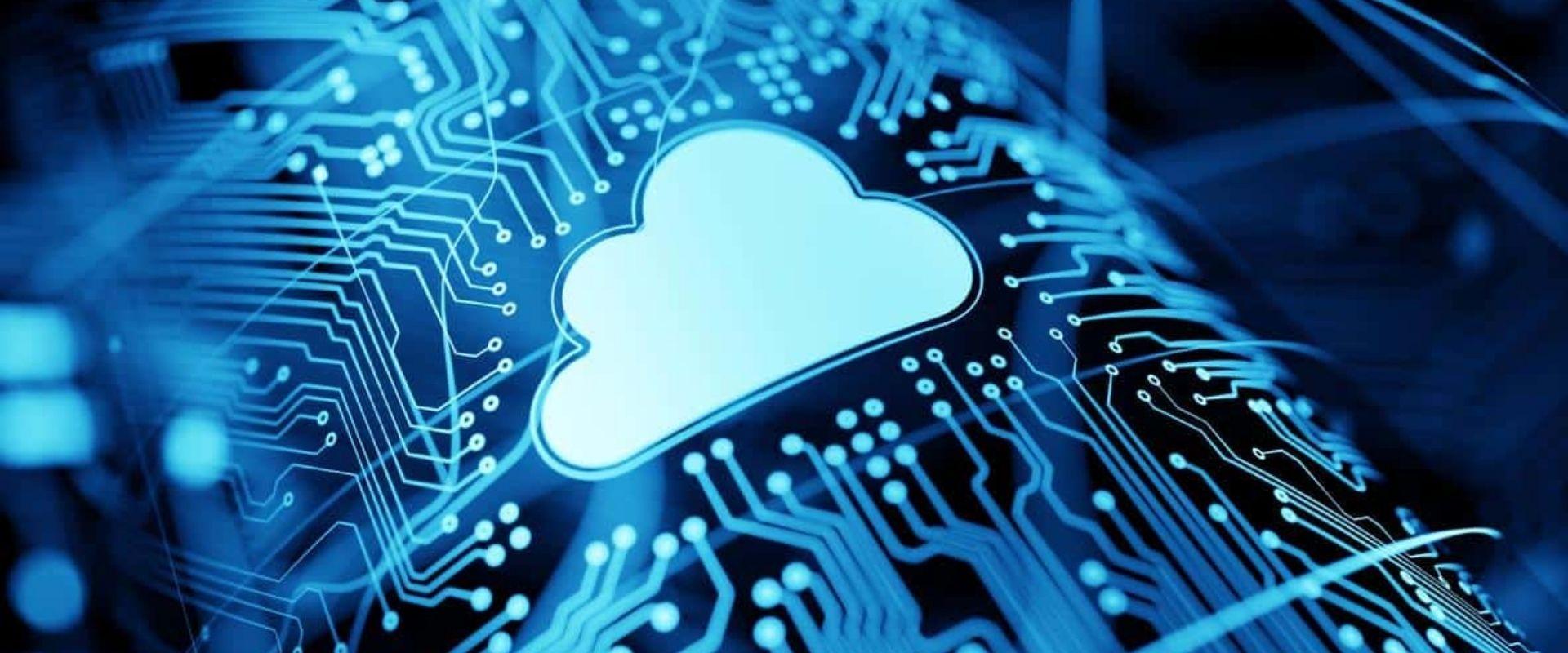 Computação em nuvem: o que é e quais são suas vantagens e desvantagens