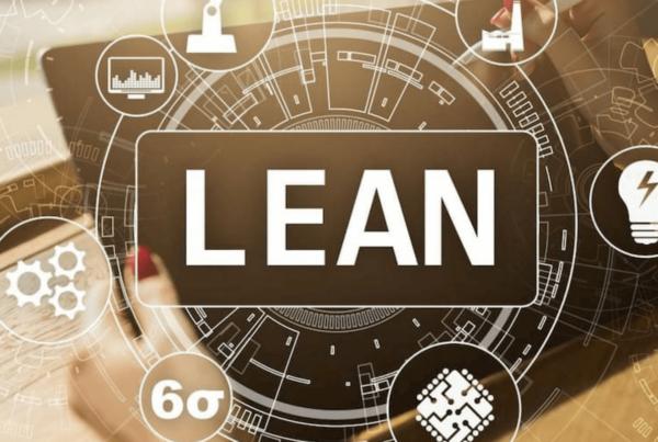 hnz consultoria e treinamentos blog quais sao os 5 principios do lean it
