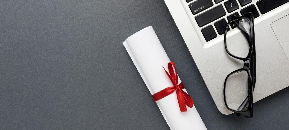 hnz-consultoria-e-treinamentos-blog-reconhecimento-da-certificacao-pelo e-cf