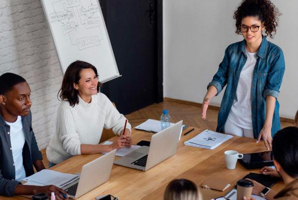 hnz consultoria e treinamentos blog saiba como fazer uma sprint review
