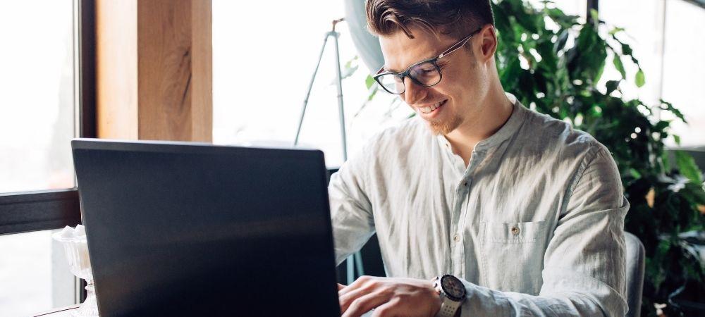 hnz-consultoria-e-treinamentos-blog-beneficios-do-devsecops