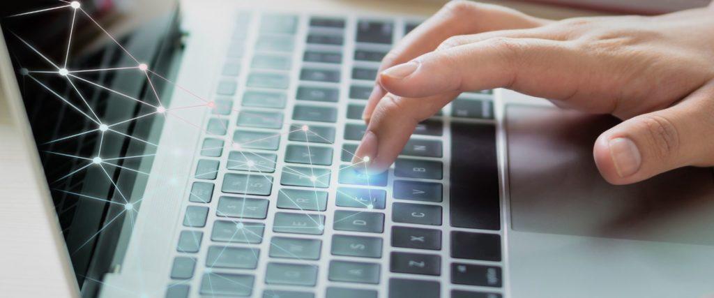 hnz-consultoria-e-treinamentos-blog-certificacao-exin-devops-professional-tudo-o-que-voce-precisa-saber