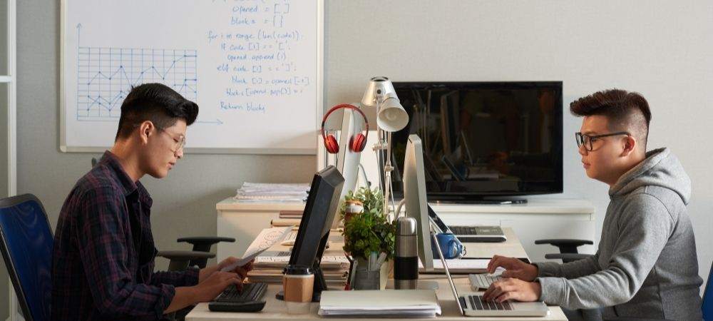 hnz-consultoria-e-treinamentos-blog-mantenha-absolutamente-tudo-sob-controle-de-versao