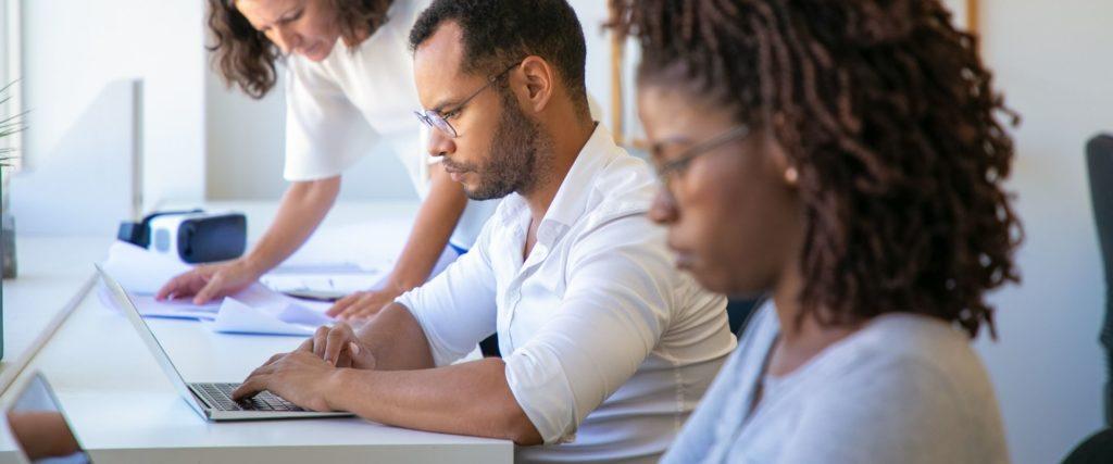 hnz-consultoria-e-treinamentos-blog-o-que-e-o-sistema-de-controle-de-versao