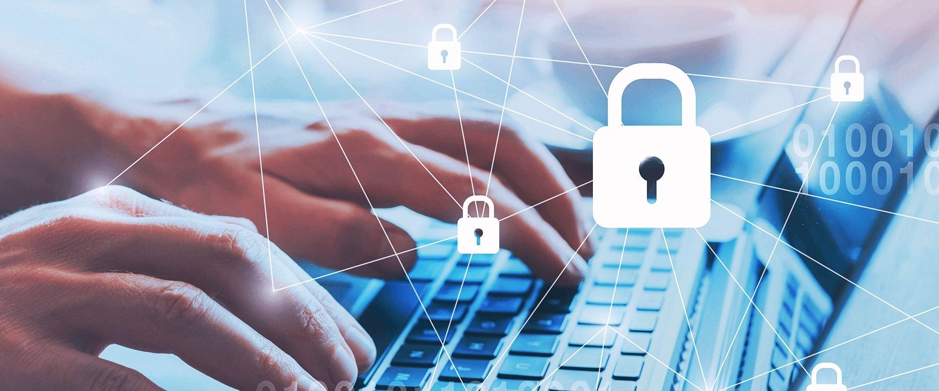 Porque a segurança da informação precisa ser ágil