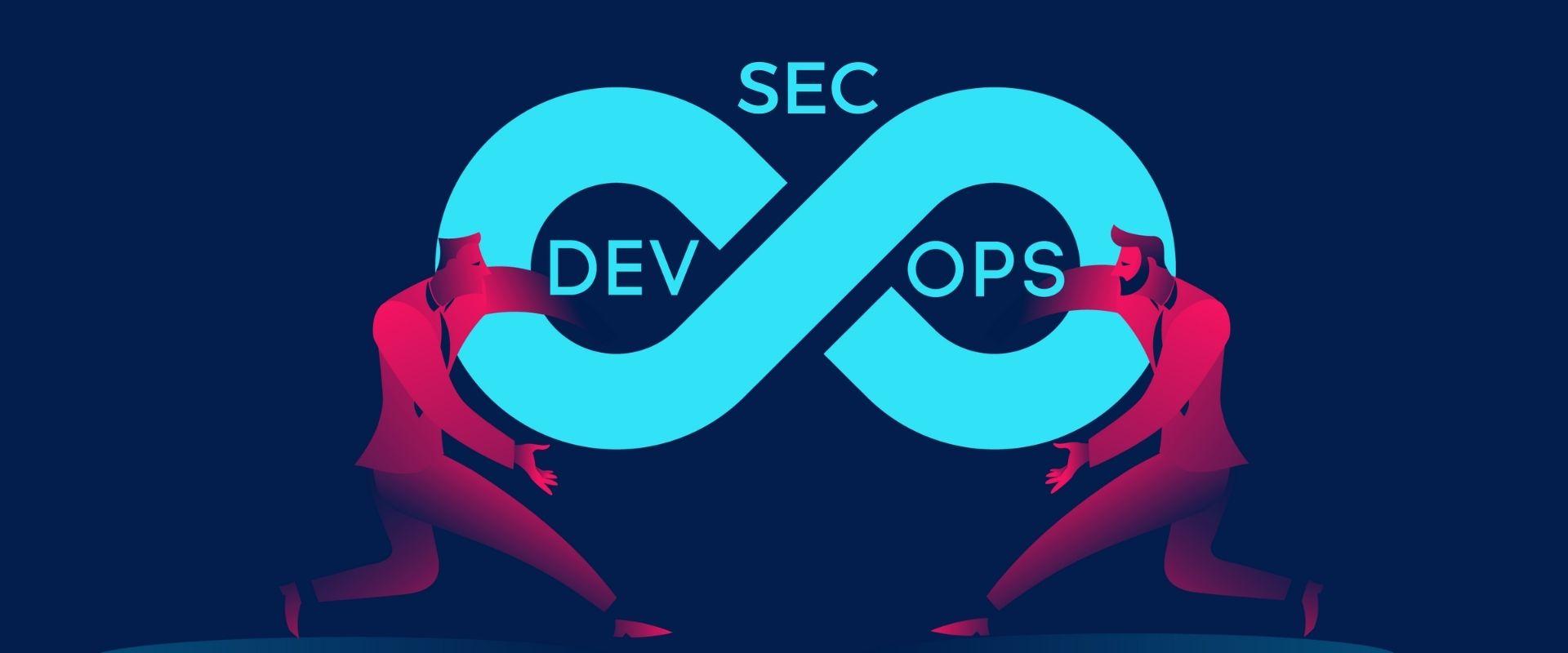 Qual é a diferença entre DevOps e DevSecOps?